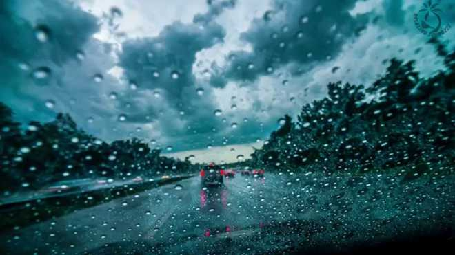 Five Things to Check in Your Car before Monsoon