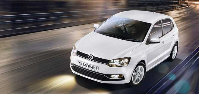 Volkswagen's new Polo Highline Plus likely to be priced at Rs 7.24 lakh